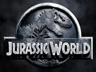 "Jurassic World director teases film's new ""bigger than a T-Rex"" dinosaur"