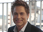 Rob Lowe hits back at British left-wing commentator Owen Jones on Twitter