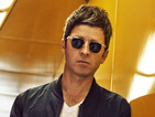 Noel Gallagher unveils new video for 'In The Heat Of The Moment'