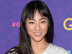 New Girl's Greta Lee cast in NBC comedy pilot Sharing