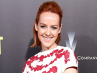 Jena Malone cast as Robin in Batman v Superman: Dawn of Justice?