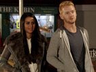 Coronation Street: Gary Windass and Alya Nazir to date in secret