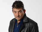 EastEnders star John Altman joins Christmas No 1 race with Iggy Pop cover