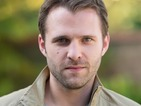 Hollyoaks star Nick Rhys: 'Cameron's confession shocks Lockie'