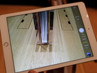 Apple 'delays production of 12.9-inch iPad Pro to September'