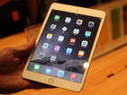 iPad tracking tech used to catch postman stealing parcels