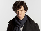Benedict Cumberbatch's coat, Arthur Conan Doyle's notes and more Holmesian treasures.