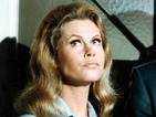 Bewitched reboot gets pilot on NBC