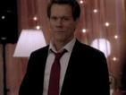 Monday ratings: The Following drops significantly with premiere