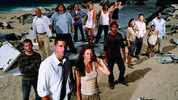 Digital Spy talks exclusively to Lost showrunner Carlton Cuse on the 10th anniversary of the show's first episode.