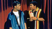 Whatever happened to the Nickelodeon stars of the 1990's? Digital Spy looks back at 'Kenan & Kel', 'Clarissa Explains It All' and 'The Secret World of Alex Mack'.