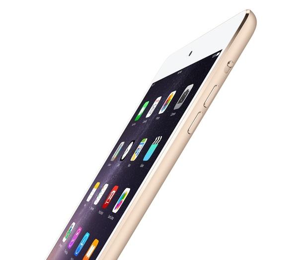 Apple Ipad Mini 3 Box Apple Ipad Mini 3