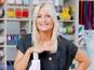 Gaby Roslin to guest present ITV's Lorraine