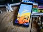 Why Galaxy Note 4 is today's best smartphone