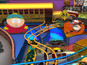 South Park pinball tables announced