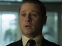 See James Gordon trapped in Gotham trailer