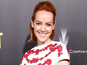 Jena Malone cast in Batman v Superman