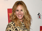 Julia Roberts gets GLSEN humanitarian award