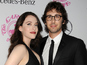 Kat Dennings dating singer Josh Groban?