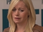 Hollyoaks: Diane investigates Tony's affair