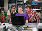 Big Bang Theory season 8 episode 5 recap
