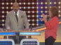 Watch hilarious US Family Fortunes answer