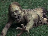 The Walking Dead's Biggest Gross-out Moments