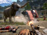 Far Cry 4 is coming to PC, current-gen, new-gen consoles