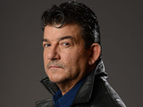Nick Cotton played by John Altman