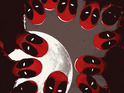 Nik Virella joins Cullen Bunn for his follow-up to Night of the Living Deadpool.
