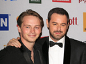 Danny Dyer, Conchita Wurst and Ella Henderson are among the big winners at annual awards show.