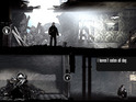 11 bit studios gives free copies of This War of Mine to pirates.