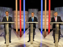 Subsequent pre-election debates will air on BBC, Channel 4 and Sky in April.