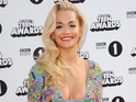 Radio One Teen Awards, Rita Ora,