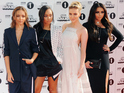Radio One Teen Awards, Little Mix