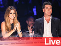 All the highlights and low points of week three on The X Factor stage.