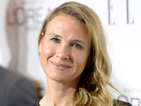 "Renée Zellweger: ""I'm glad folks think I look different!"""