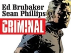 Ed Brubaker & Sean Phillips's Criminal comes to Image in one-shot