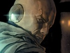 The Metabaron returns to Humanoids