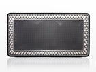 Bowers & Wilkins launches first Bluetooth speaker T7