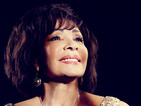 Shirley Bassey announces new album with Sting and The Beatles covers
