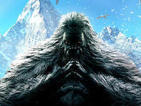 Far Cry 4′s 'Valley of the Yetis' DLC dated for all platforms