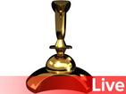 Follow Golden Joystick Awards 2014 live with our stream, blog updates