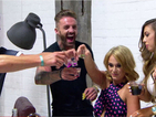 Watch the first shocking minutes of brand new Geordie Shore
