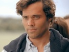 Made in Chelsea's Andy Jordan announces 2015 UK tour