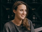 Made in Chelsea: Don't worry, Lucy Watson will be back this series