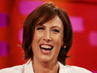 Miranda Hart reveals tour troubles: 'It was stressful'