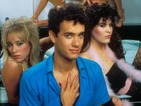 Bachelor Party: ABC to turn 1984 film into TV series