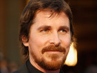 Christian Bale injury halts production on The Deep Blue Good-by