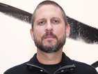 David Ayer: 'Suicide Squad is Dirty Dozen with supervillains'